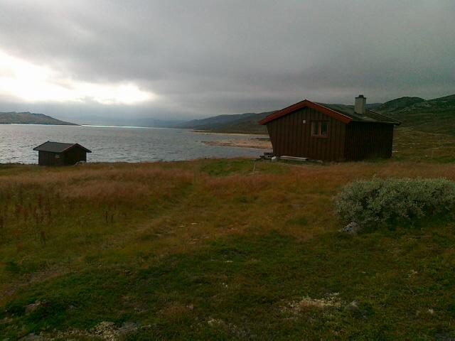 hardangervidda-2011